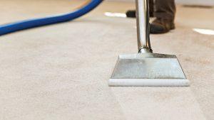 Carpet Cleaning Service in Rockingham, WA