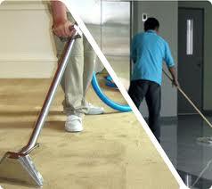 Carpet Cleaning In Baldivis